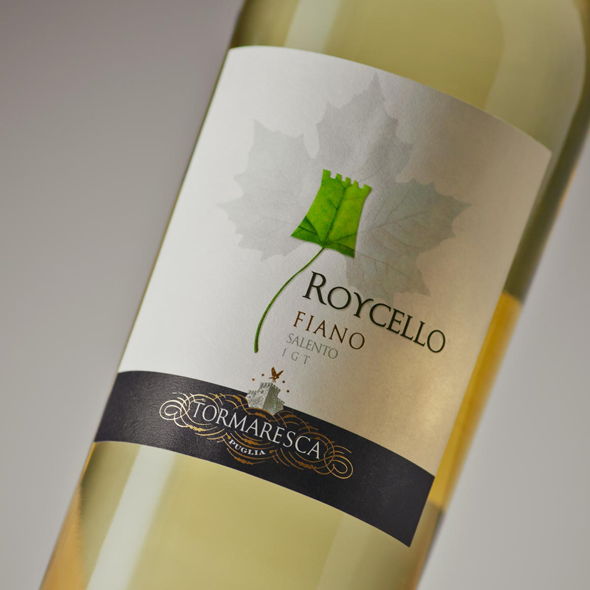 Roycello detail 01 1200x1200